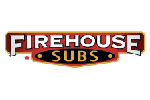 Firehouse Subs Brampton