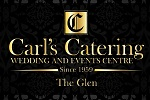 Carls Catering